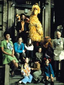 http://muppet.wikia.com/wiki/File:SS1969Cast.jpg